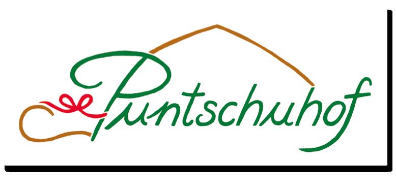 Puntschuhof - Urlaub auf dem Bauernhof